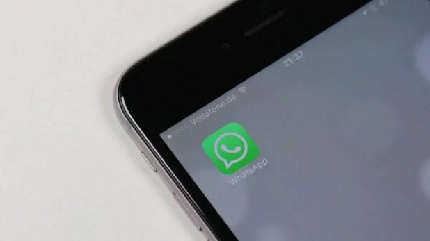 whatsapp main Whatsapp