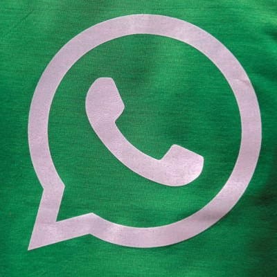 WhatsApp Fixes Flaw That Could Have Led to Exposure of User Data