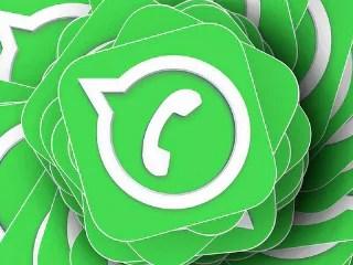 whatsapp small 1573536613669