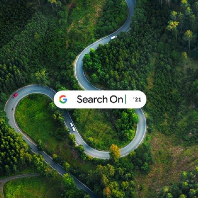 Google Maps Makes It Easy to See Wildfires, Green Cover With New Update