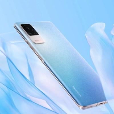 Xiaomi Civi Design Revealed, Will Come With Triple Rear Cameras