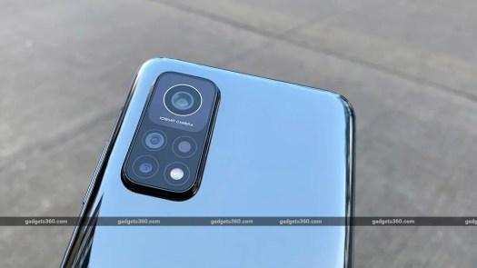 xiaomi mi 10t pro review 108mp camera test gadgets360 Xiaomi Mi 10T Pro Review
