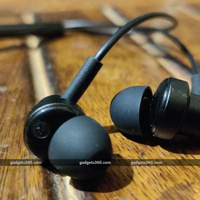 Best Headphones and Earphones on Amazon Great Indian Festival Sale 2021