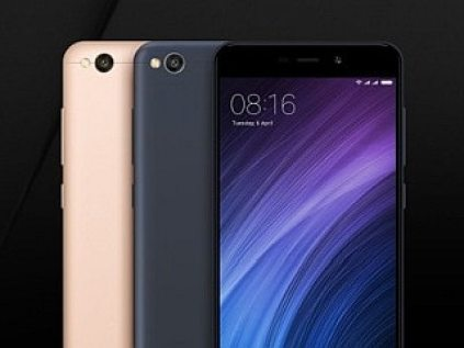 Image result for images of xiaomi redmi 4A