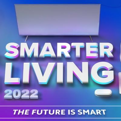 Xiaomi's Smarter Living 2022 Today: How to Watch the Event Live