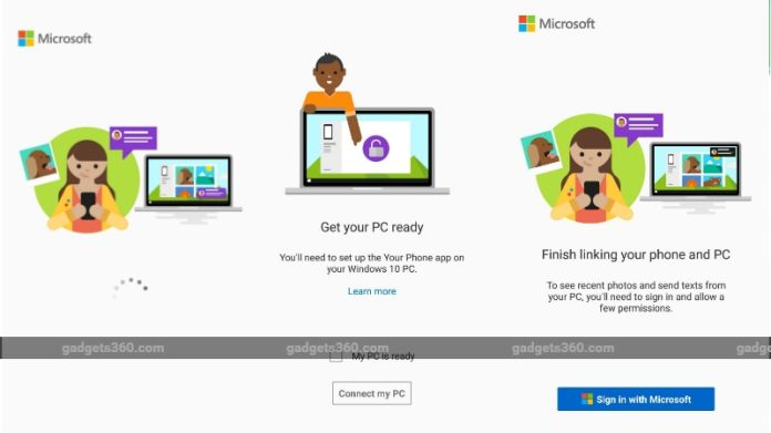 free app transfer files Windows Android