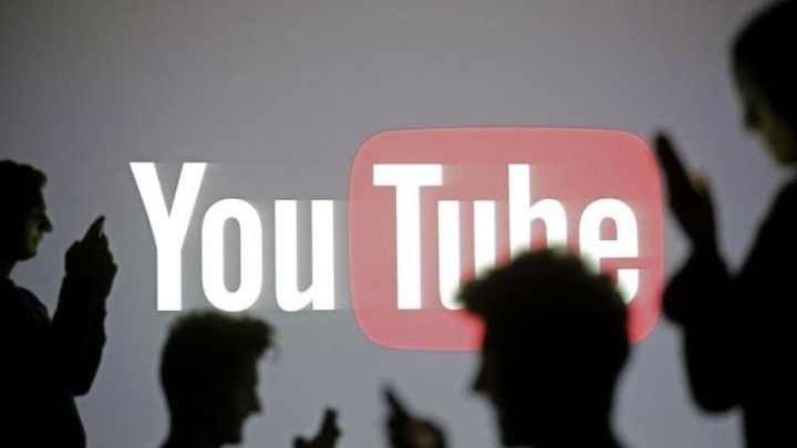 EU Lawmakers Vote to Make YouTube Fight Online Hate Speech