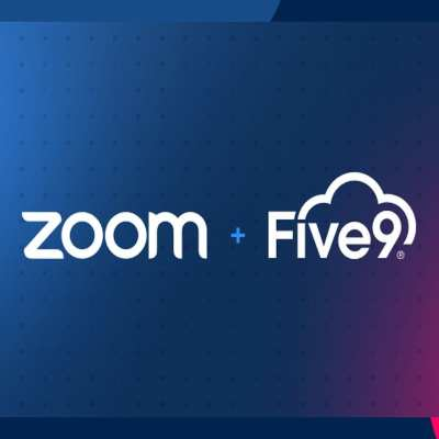 Zoom's Acquisition of Five9 in a $14.7 Billion Deal is Called Off
