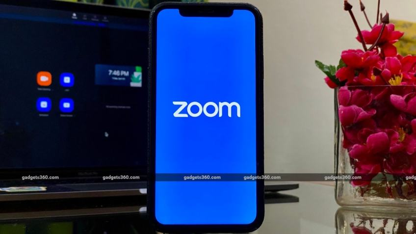 Zoom to Add Live Translation for 12 Languages by Next Year