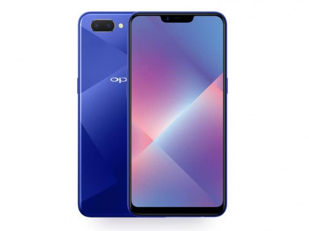 「OPPO A5」の画像検索結果