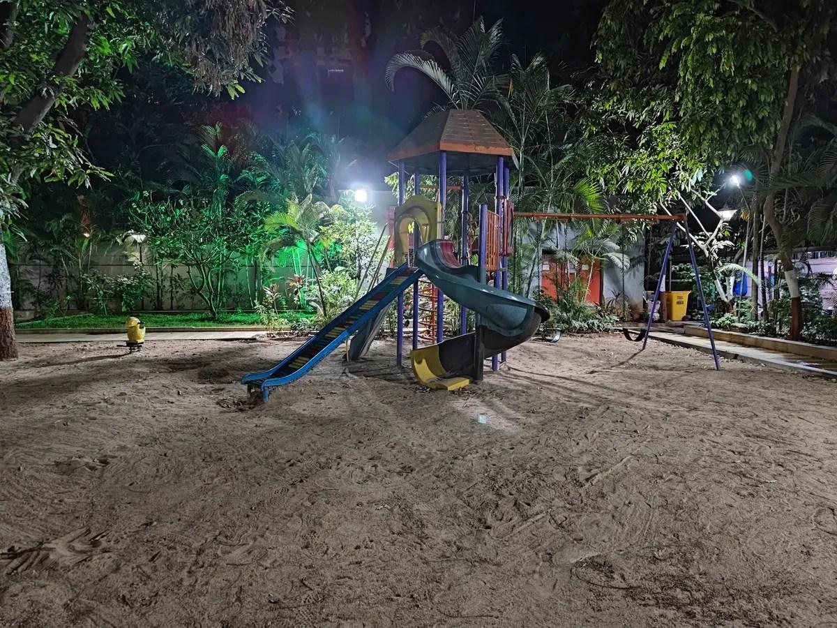 night mode 1620043511504
