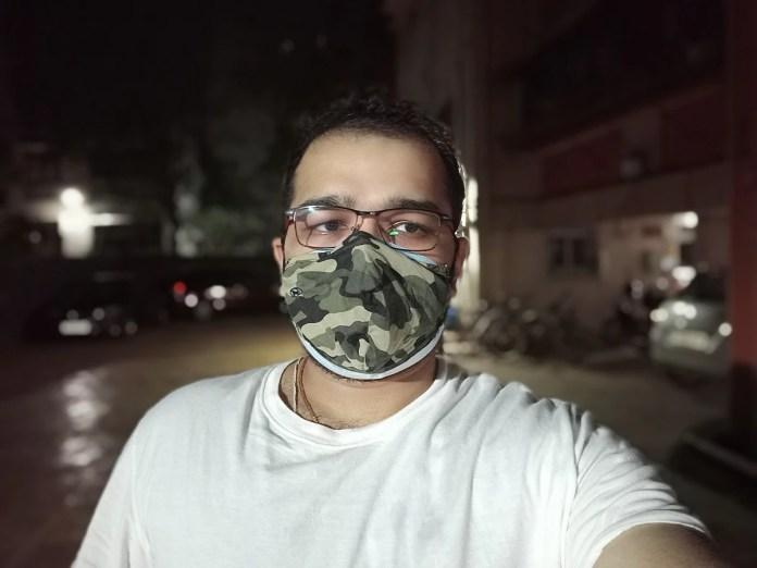 redmi note 10s selfie lowlight portrait 1622552724007