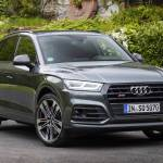2020 Audi Q5 News Reviews Picture Galleries And Videos The Car Guide