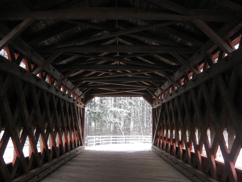 Under Deck Designs