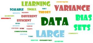 large data cloud