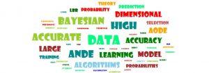 probability estimation cloud