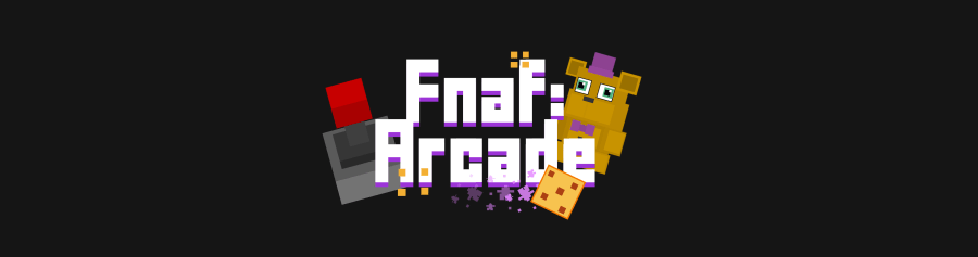 Fnaf  Arcade by Legit Games   lucasdekuyper  on Game Jolt What do you think