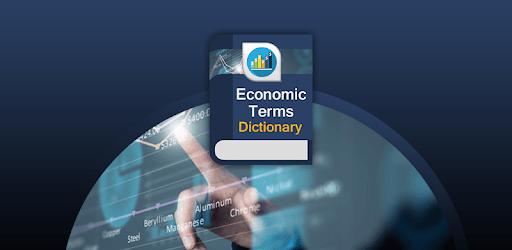 المصطلحات الاقتصادية Q R S T U V W Y Z Economic Terms
