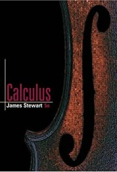 Calculus [With CDROM] Book