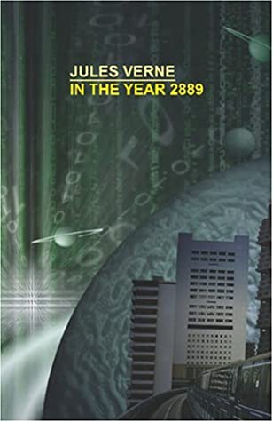 Download In the Year 2889