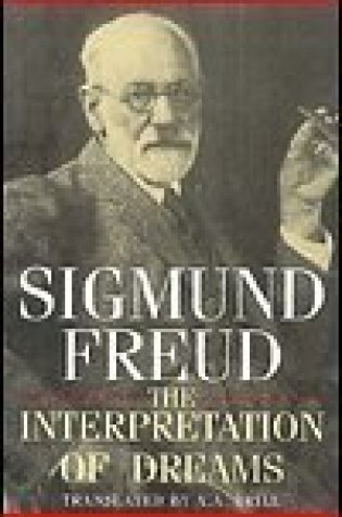 The Interpretation of Dreams PDF Book by Sigmund Freud PDF ePub