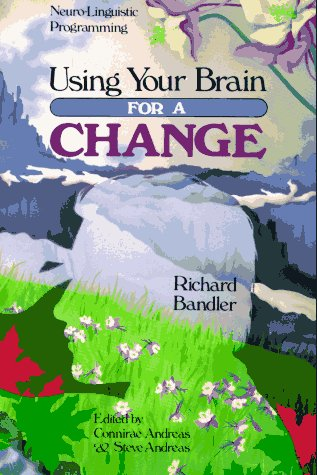 Download Using Your Brain: For a Change
