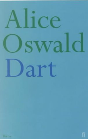 Download Dart