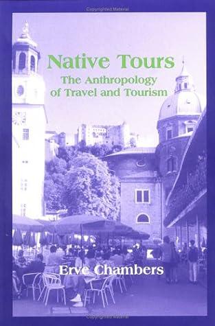 Rekmendasi buku antropologi - Native Tours