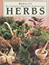 Rodale's Successful Organic Gardening: Herbs (Rodale's Successful Organic Gardening)