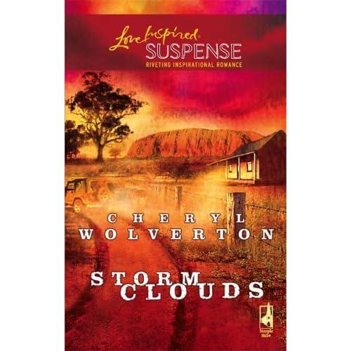Books Amazon Love Suspense Inspired