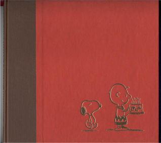 Happy Birthday Charlie Brown By Lee Mendelson
