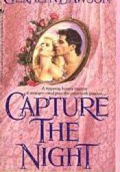 Capture the Night Book by Geralyn Dawson