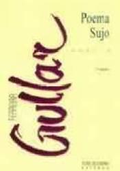 Poema Sujo Book by Ferreira Gullar