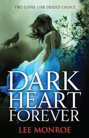 Dark Heart Forever (Dark Heart, #1)