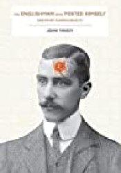 The Englishman who Posted Himself and Other Curious Objects Book by John Tingey