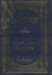 دولة الإسلام في الأندلس Book by محمد عبد الله عنان