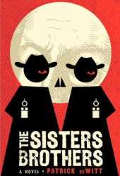The Sisters Brothers Book