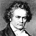 Beethoven – His Life and Music