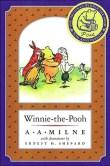 Winnie-the-Pooh (Winnie-the-Pooh, #1)