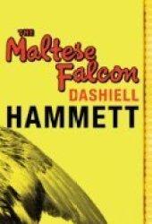 The Maltese Falcon Book