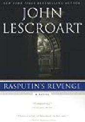 Rasputin's Revenge Book by John Lescroart