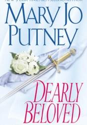 Dearly Beloved Book by Mary Jo Putney