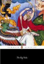 The Rig Veda Book by Wendy Doniger