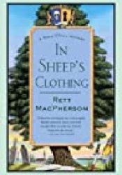 In Sheep's Clothing (Torie O'Shea, #7) Book by Rett MacPherson