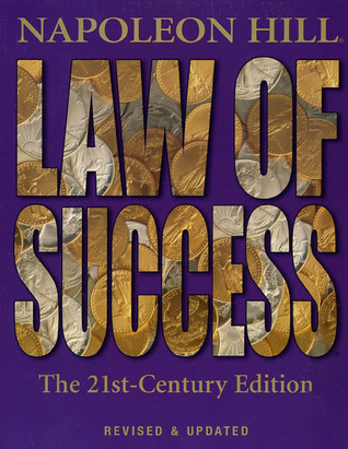 Download Law of Success