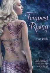 Tempest Rising (Tempest, #1) Book