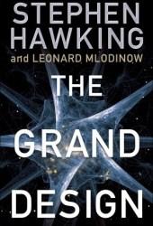 The Grand Design Book