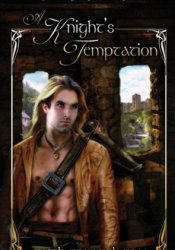 A Knight's Temptation (Knight's, #3) Book by Catherine Kean