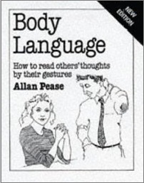 Download Body Language: How to Read Others' Thoughts by Their Gestures