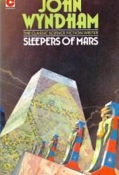 Sleepers Of Mars Pdf Book